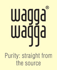 Wagga Wagga Pure Oil - Best Vegetable Cooking Oil Brand in India